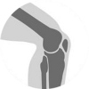 Procedure-icons_0000_Knee